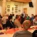 edi-29-7-2014-jablonkow-14