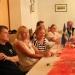 edi-29-7-2014-jablonkow-15