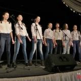 Elim. Festiwal Pios. Dziec. 5399