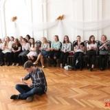 Elim. Festiwal Pios. Dziec. 5444
