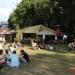 film-festiwal-17