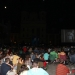 film-festiwal-19