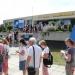 film-festiwal-3