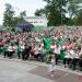 festpzko2015-0234_i-33