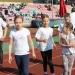 igrzyska-33-11