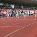 igrzyska-33-114