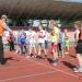 igrzyska-33-123