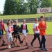 igrzyska-33-44