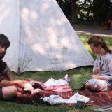 Festiwal_Slowianski_Slaska_Cieszynskiego-18-1