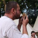 Festiwal_Slowianski_Slaska_Cieszynskiego-33-1