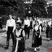 1947-09-21-i-festyn-powiatowy-pzko-i-smp-w-karwinie-f-1_i