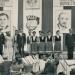 1953-07-12-krajowy-festiwal-pzko-czeski-cieszyn-f-4_i
