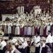 1957-1957-07-07-festwal-10-lecia-pzko-czc-foto-salamon_i