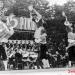 1962-festiwal-pzko-gornik-f-3_i