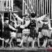 1964-06-28-festiwal-pzko-cz-cieszyn-foto-wl-wojnar-f-3_i