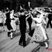 1964-06-28-festiwal-pzko-cz-cieszyn-foto-wl-wojnar-f-4_i
