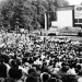 1967-07-02-festiwal-pzko-karwina_i