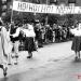 1972-06-25-festiwal-25-lecia-pzko-karwina-f-2_i