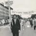 1977-05-22-festiwal-pzko-f-1_i