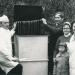 1977-05-22-festiwal-pzko-foto-e-mleczko_i