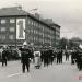 1977-05-22-festiwal-pzko-karwina-foto-e-mleczko-f-2_i