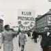 1977-05-22-festiwal-pzko-karwina-foto-e-mleczko-f-3_i