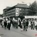 1977-05-22-festiwal-pzko-karwina-foto-e-mleczko-f-4_i
