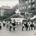 1977-05-22-festiwal-pzko-karwina-foto-e-mleczko-f-5_i
