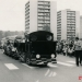 1980-05-25-festiwal-pzko-trzyniec_i
