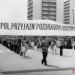1980-festiwal-pzko-trzyniec-f-1_i