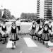 1980-festiwal-pzko-trzyniec-f-2_i