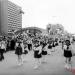 1980-festiwal-pzko-trzyniec-f-4_i