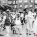 1982-festiwal-pzko-karwina-f-2_i