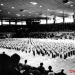 1982-festiwal-pzko-karwina-f-3_i