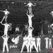 1985-festiwal-pzko-trzyniec-f-1_i