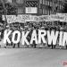 1987-festiwal-pzko-fotojan-noga-bystrzyca-693_i