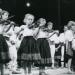 1995-05-27-festiwal-pzko-f-5_i