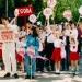 1997-06-07-festiwal-pzko-f-2_i