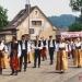 2000-festiwal-pzko-trzyniec-foto-kazimierz-jaworski-f-1_i