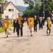 2000-festiwal-pzko-trzyniec-foto-kazimierz-jaworski-f-2_i