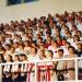 2000-festiwal-pzko-trzyniec-foto-kazimierz-jaworski-f-4_i