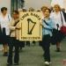 2002-05-25-festiwal-pzko-f-10_i