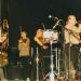 2002-05-25-festiwal-pzko-f-12_i