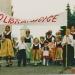 2002-05-25-festiwal-pzko-f-13_i