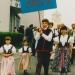 2002-05-25-festiwal-pzko-f-17_i
