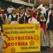2002-05-25-festiwal-pzko-f-23_i
