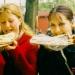 2002-05-25-festiwal-pzko-f-28_i