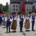 2011-06-04-festiwal-pzkofoto-marian-steffek_i