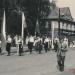 1947-09-21-i-festyn-powiatowy-pzko-i-smp-f-1_i