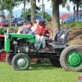 traktoriada 040